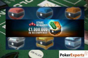 onusy-na-pokerstars-2020-фото 1