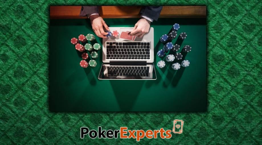 Покер онлайн - играть без регистрации с реальными соперниками - Фото 1
