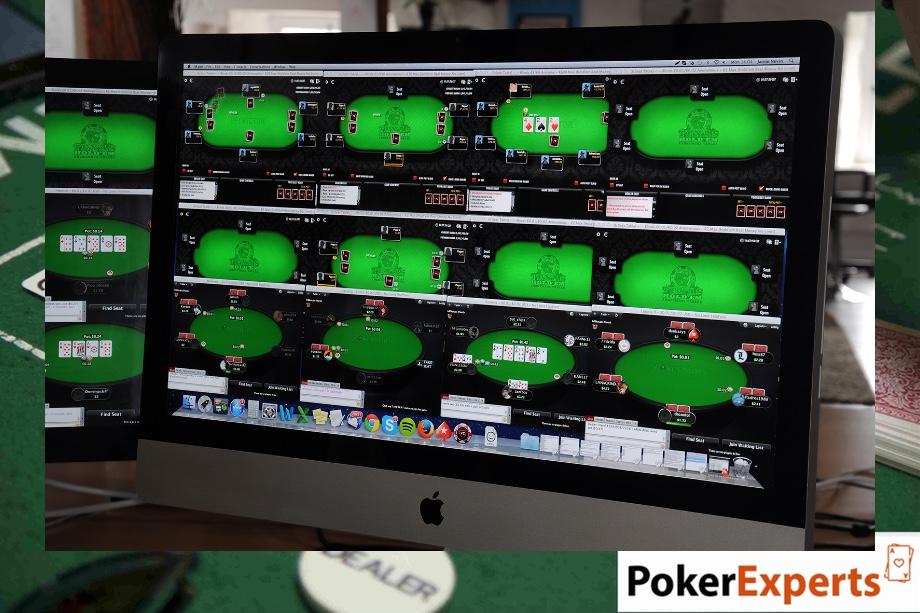 покер на реальные-фото1