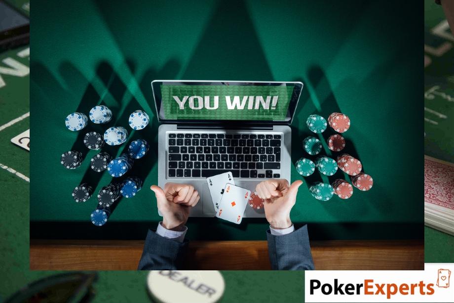 покер на реальные-фото2