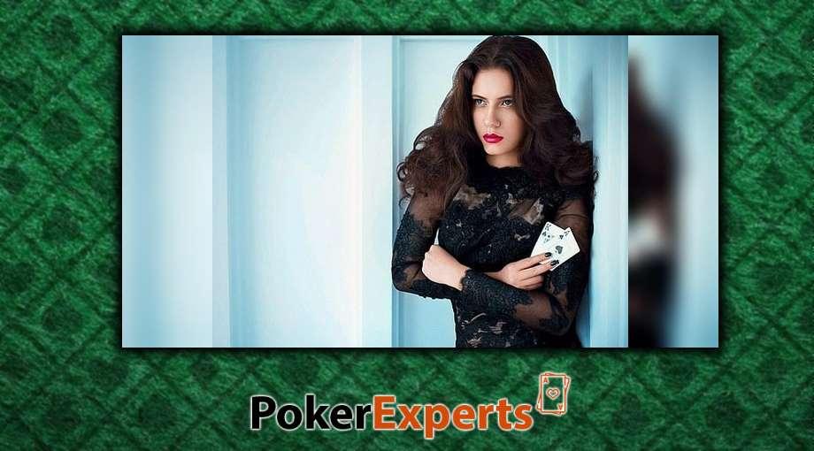 Лия Новикова - биография игрока в покер, инстаграм, личная жизнь, несчастный случай - фото 2