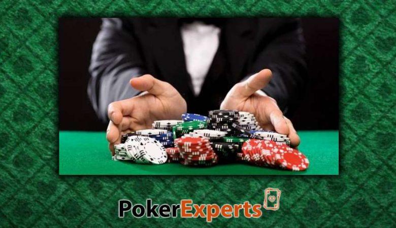 Как научится играть в покер с нуля самостоятельно, быстро и легко - Фото 1