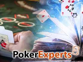 Все книги о покере - лучшие книги по покер, подборки для новичков и профессионалов - Превью