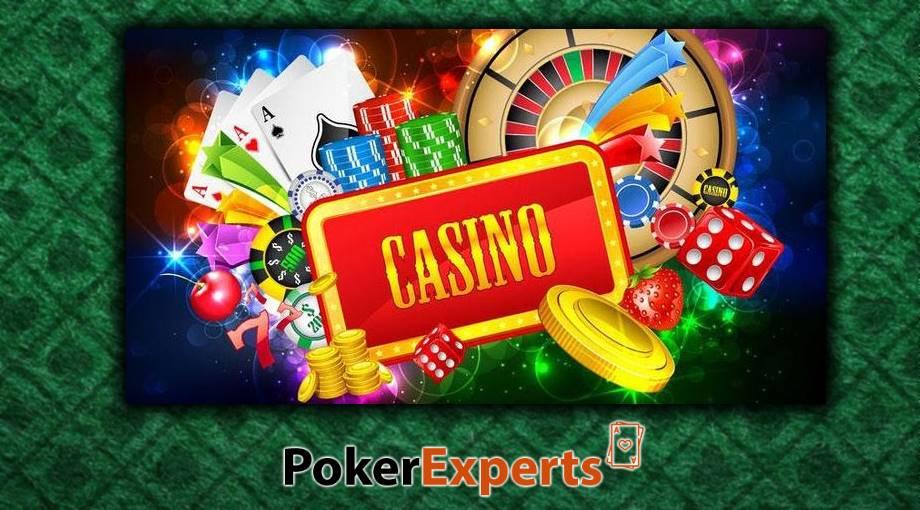 Ліцензійні онлайн казино на реальні гроші - грати з ліцензією - фото 1
