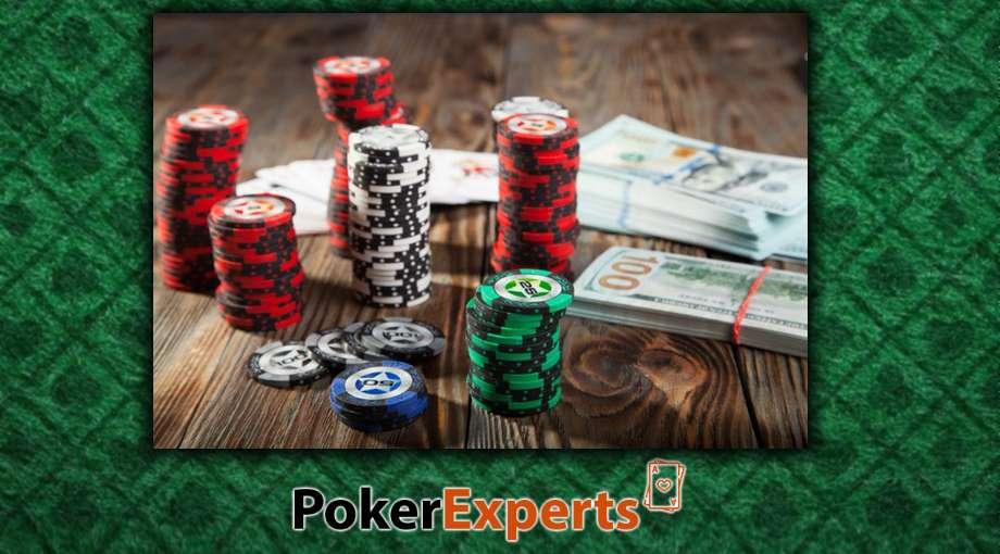 Можно ли зарабатывать на покере - как и сколько можно зарабатывать - Фото 1