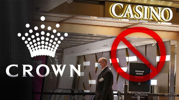 crown-casino-zakrito