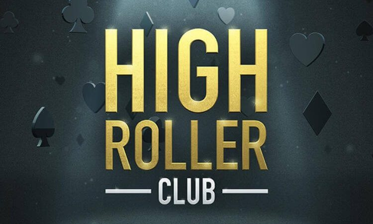 turnir-high-roller-club