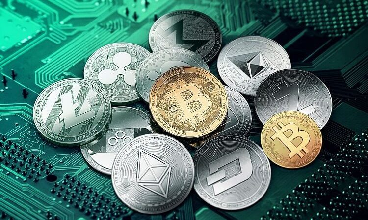 kripta-dlya-keshautiv