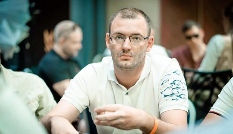 andrij-novak-ranner-ap