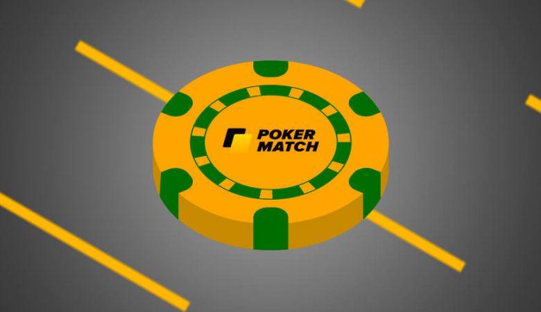 pokermatch-zajnyav-chetverte-miscze