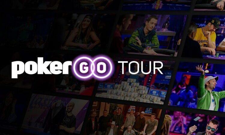 PokerGO запускают мировой покерный тур