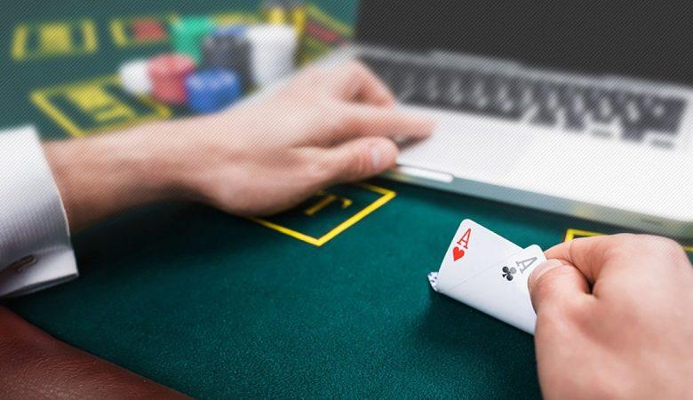 андрей новак занял пятое место в турнире хайроллеров