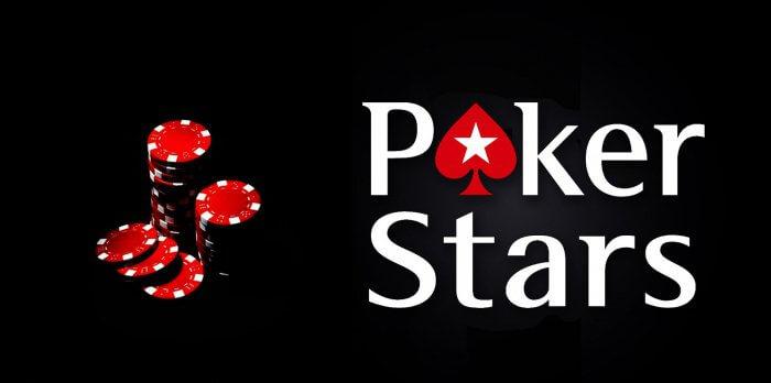 амбассадоры покерстарз