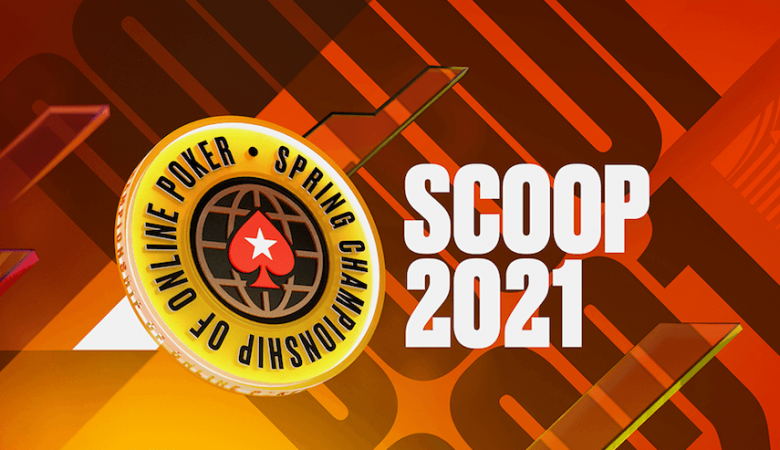SCOOP-2021