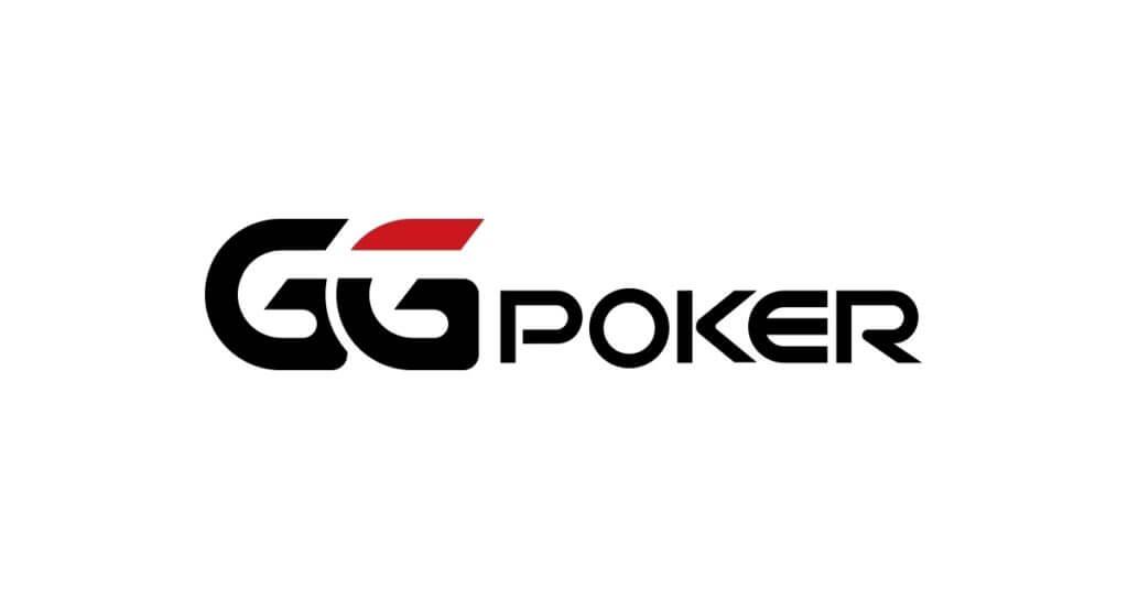 ggpoker-logo-white-1024x535