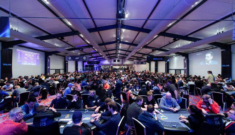 Как играть в покер фото 2