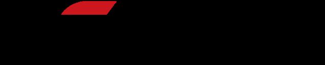 pokerok-new-black