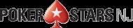 PokerStars NJ