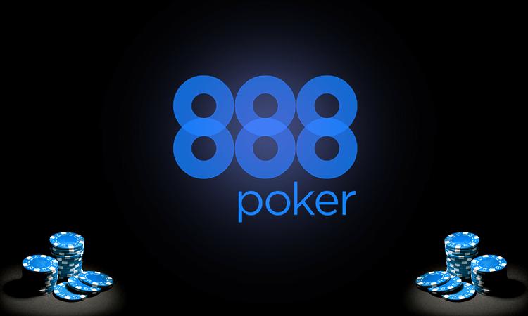 888-chips-black
