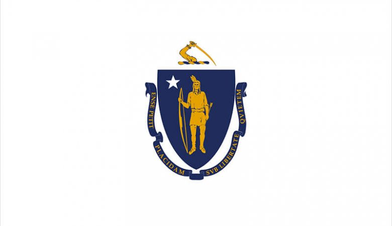 Массачусеттс