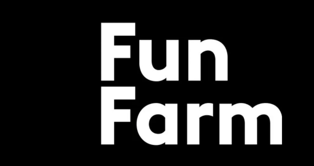 Fun Farm Poker