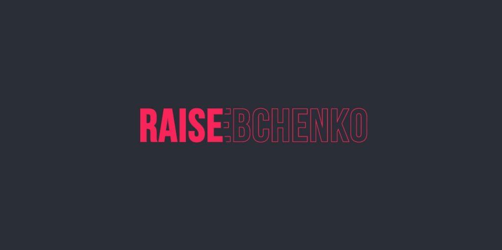 raisebchenko