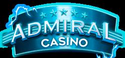 Огляд казино Адмірал