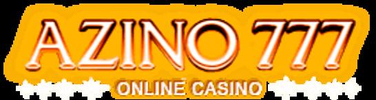 Огляд онлайн казино Azino777