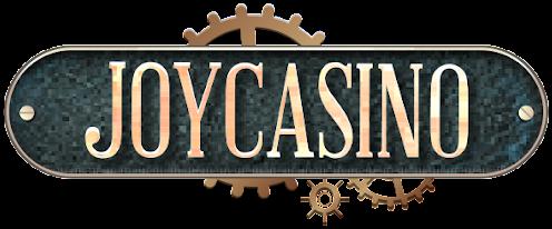 Огляд казино Joy Casino