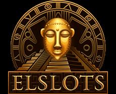 Огляд казино Elslots
