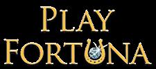 Огляд казино Play Fortuna