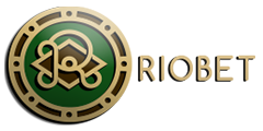 Огляд казино Riobet